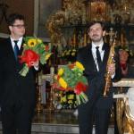 I koncert Bardzkiego Lata Organowego (25)