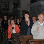 I koncert Bardzkiego Lata Organowego (26)