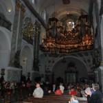 I koncert Bardzkiego Lata Organowego (28)