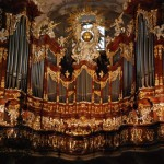 I koncert Bardzkiego Lata Organowego (29)