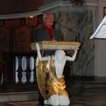 I koncert Bardzkiego Lata Organowego (3)