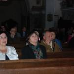 I koncert Bardzkiego Lata Organowego (5)