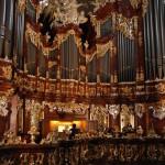 I koncert Bardzkiego Lata Organowego (7)