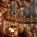 II koncert Bardzkiego Lata Organowego (10)