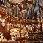 II koncert Bardzkiego Lata Organowego (12)