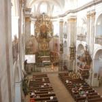 II koncert Bardzkiego Lata Organowego (13)