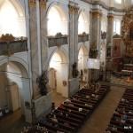 II koncert Bardzkiego Lata Organowego (15)