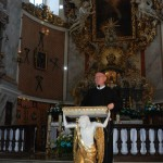 II koncert Bardzkiego Lata Organowego (2)