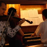 II koncert Bardzkiego Lata Organowego (22)