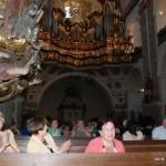 II koncert Bardzkiego Lata Organowego (27)