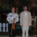 II koncert Bardzkiego Lata Organowego (28)