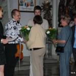 II koncert Bardzkiego Lata Organowego (31)