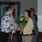 II koncert Bardzkiego Lata Organowego (32)