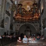 II koncert Bardzkiego Lata Organowego (33)