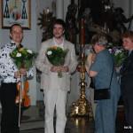 II koncert Bardzkiego Lata Organowego (34)