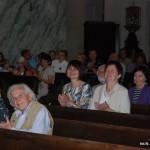 II koncert Bardzkiego Lata Organowego (36)