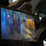 II koncert Bardzkiego Lata Organowego (37)