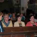 II koncert Bardzkiego Lata Organowego (4)