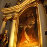 II koncert Bardzkiego Lata Organowego (40)