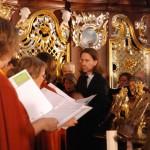 III koncert w ramach Bardzkiego Lata Organowego (10)
