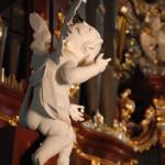 III koncert w ramach Bardzkiego Lata Organowego (11)