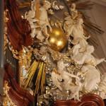 III koncert w ramach Bardzkiego Lata Organowego (12)