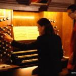 III koncert w ramach Bardzkiego Lata Organowego (13)