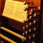III koncert w ramach Bardzkiego Lata Organowego (15)