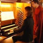 III koncert w ramach Bardzkiego Lata Organowego (16)