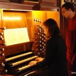 III koncert w ramach Bardzkiego Lata Organowego (17)