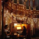 III koncert w ramach Bardzkiego Lata Organowego (18)