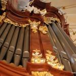 III koncert w ramach Bardzkiego Lata Organowego (19)