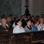 III koncert w ramach Bardzkiego Lata Organowego (2)