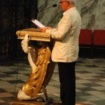 III koncert w ramach Bardzkiego Lata Organowego (21)