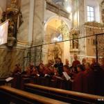 III koncert w ramach Bardzkiego Lata Organowego (22)