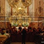 III koncert w ramach Bardzkiego Lata Organowego (23)