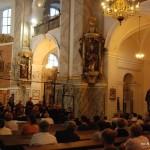 III koncert w ramach Bardzkiego Lata Organowego (24)