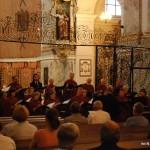 III koncert w ramach Bardzkiego Lata Organowego (25)