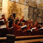 III koncert w ramach Bardzkiego Lata Organowego (26)