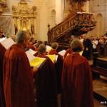 III koncert w ramach Bardzkiego Lata Organowego (27)