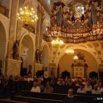 III koncert w ramach Bardzkiego Lata Organowego (28)