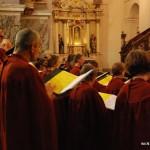 III koncert w ramach Bardzkiego Lata Organowego (29)