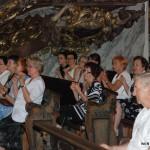 III koncert w ramach Bardzkiego Lata Organowego (30)