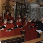 III koncert w ramach Bardzkiego Lata Organowego (32)