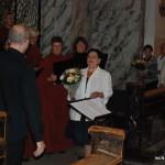 III koncert w ramach Bardzkiego Lata Organowego (33)