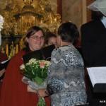 III koncert w ramach Bardzkiego Lata Organowego (34)