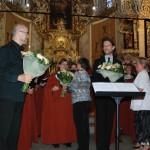 III koncert w ramach Bardzkiego Lata Organowego (35)