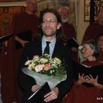 III koncert w ramach Bardzkiego Lata Organowego (36)