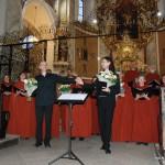 III koncert w ramach Bardzkiego Lata Organowego (37)
