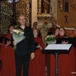 III koncert w ramach Bardzkiego Lata Organowego (38)